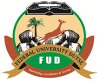 Federal University Dutse resumption Date