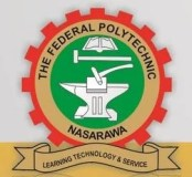Federal Polytechnic Nasarawa Part-Time Admission List