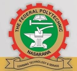 Federal Polytechnic Nasarawa NYSC Mobilization Exercise Data Submission