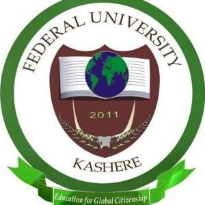 FUKASHERE Postgraduate Admission Form