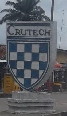 CRUTECH Matriculation Ceremony