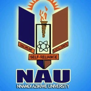 unizik post utme screening
