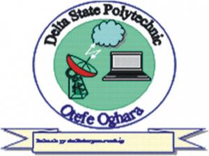 Delta State Polytechnic, Otefe-Oghara HND Admission Form