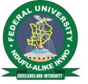 funai-academic-calendar