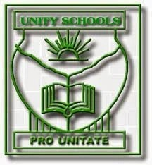 federal-governemnt-unity-schools