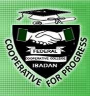 FCC Ibadan HND Admission Form