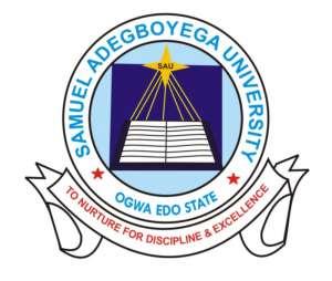 Samuel-Adegboyega-University-convocation ceremony