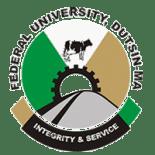FUDMA Continuing Education Admission List