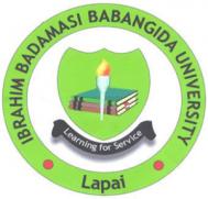 IBBU Lapai Admission Acceptance Fee & Admission Letter Details