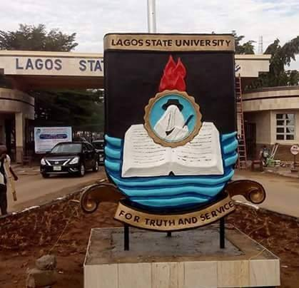 COVID-19 Lagos State University LASU Notice to Staff on Resumption of Duty