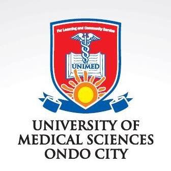 UNIMED Post Basic Nursing Admission Form