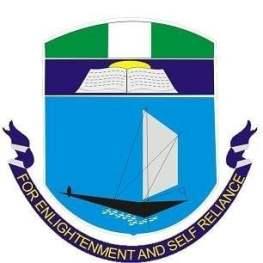 UNIPORT ACEPUTOR Postgraduate Admission