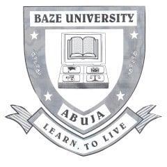 Baze University Post-UTME / DE Screening