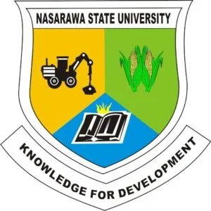 NSUK Notice to admission seekers