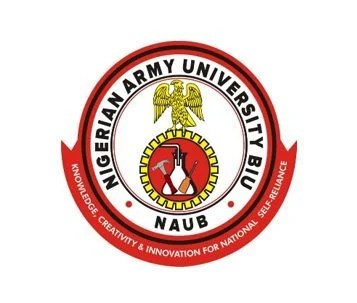 Nigerian Army University Recruitment 2020