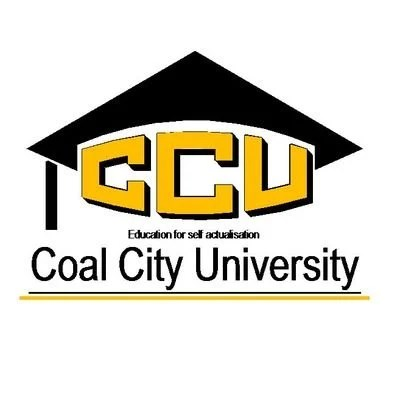 Coal City University (CCU) Post UTME Form