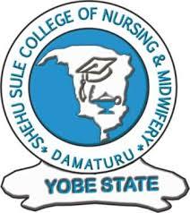 Shehu Sule College of Nursing & Midwifery Admission