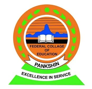 Federal College of Education Pankshin FCEP - FCE Pankshin Resumption & Exam Dates 2019/2020