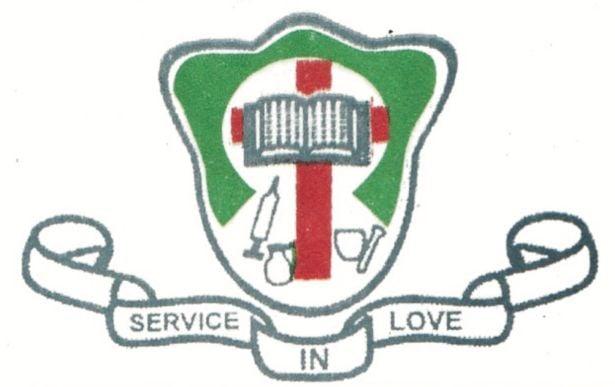 School of Nursing Mkar Admission Form