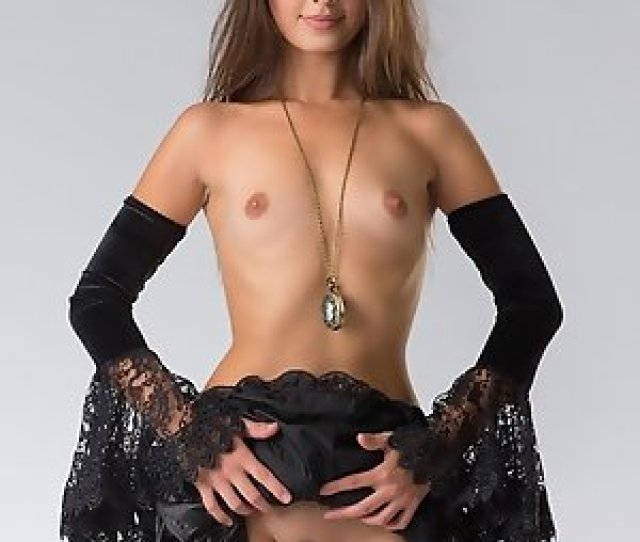 Kajal Hot Nude Fuckig Tamil Women Porn Photo Hairy Blonde Mature Woman Nude