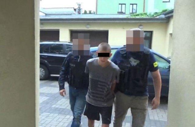 Znalezione obrazy dla zapytania napady ukraincow na polakow zdjecia