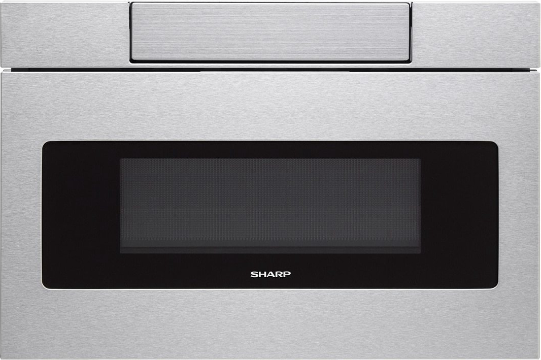 microwave drawers howard s