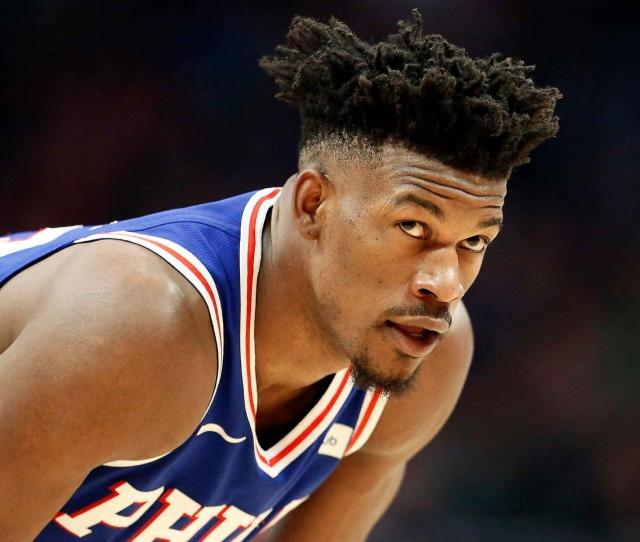 Report Butler Challenges Brown Over Role