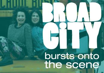 broad-city_web