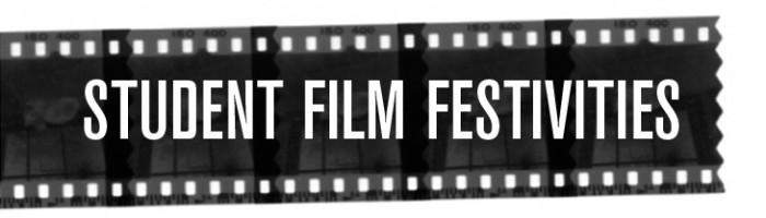 student_film_festivities_WEB