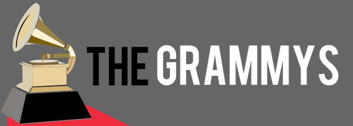 web grammys