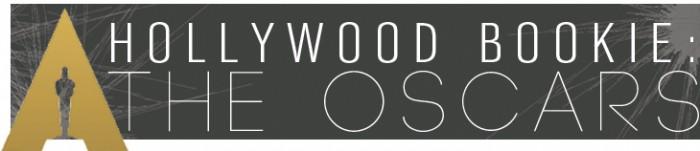 OSCARS WEB