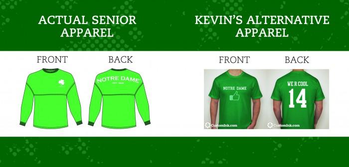 SeniorShirt2_Banner_WEB