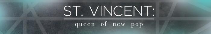 StVincent_Banner_WEB