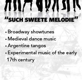 SuchSweeteMelodie-Ad