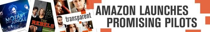 WEB_Banner_Amazon