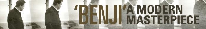 WEB_Banner_Benji