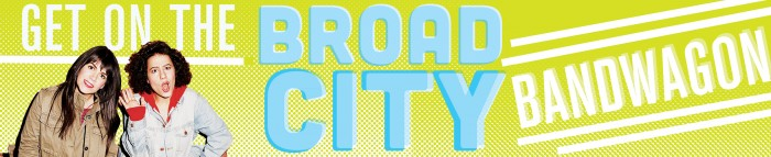 broad city graphic_web