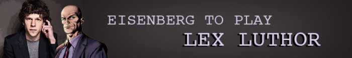 eisenberg_lex_luthor_WEB