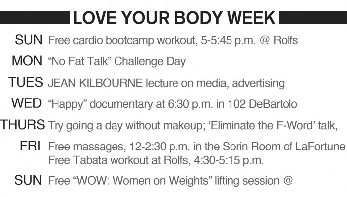 love_your_body_graphic