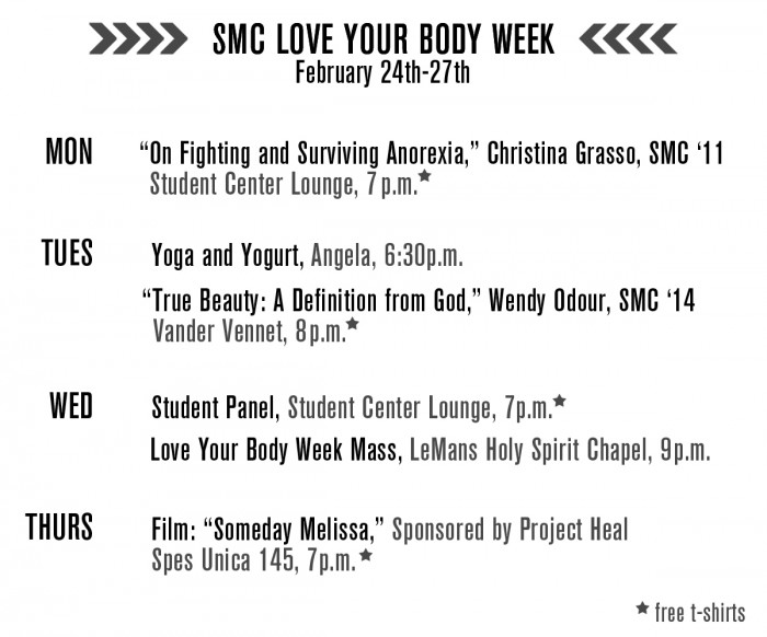 smc_love_your_body_graphic