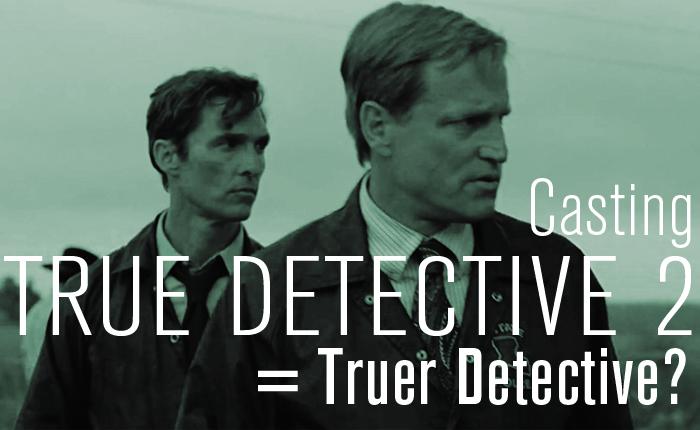 true detective web