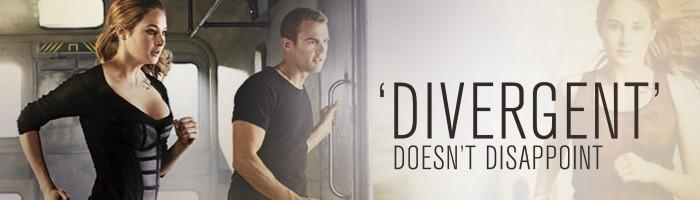 Divergent_WEB