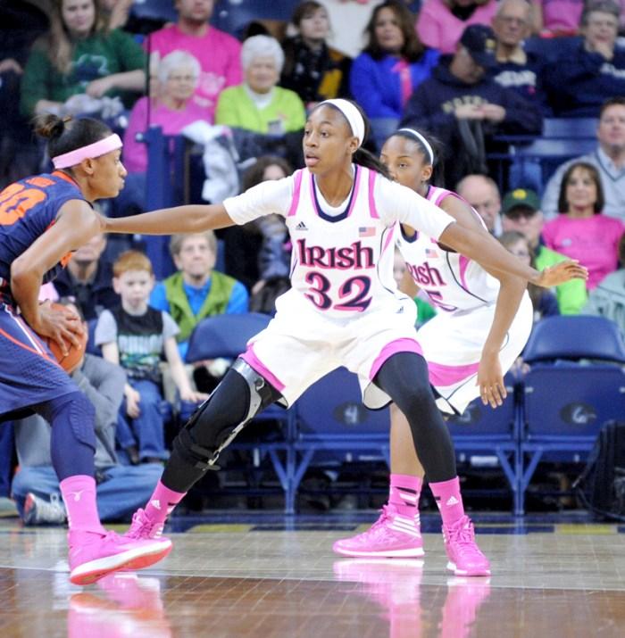 20140209, vs Syracuse, Loyd, John Ning