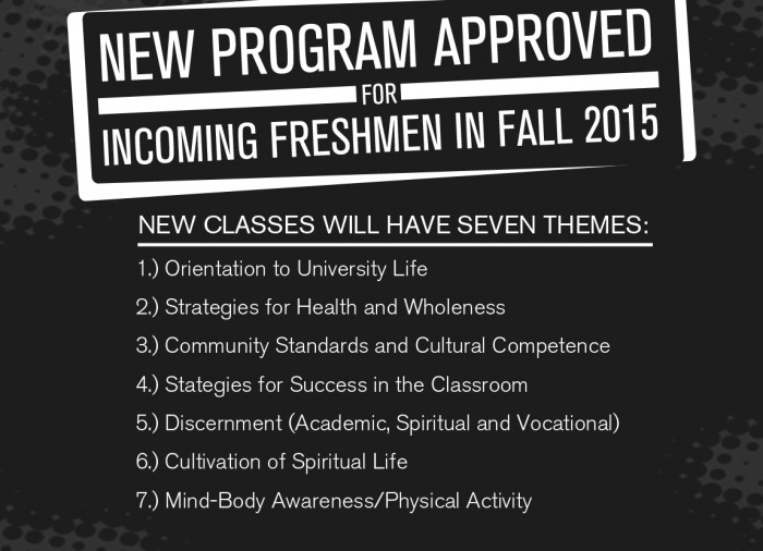 News_Graphic_FreshmanClass