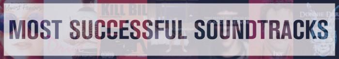 most_successful_soundtracks_WEB
