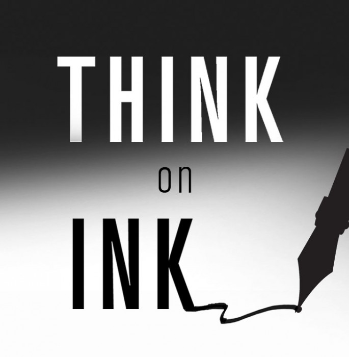 think-on-ink-WEB
