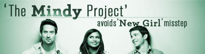 mindy-project-WEB