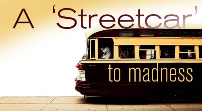 streetcar-WEB