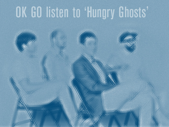 Web_ok go listen to hungry ghosts_10-26-2014