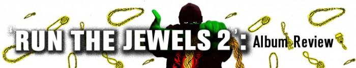 RunJewels_WEB